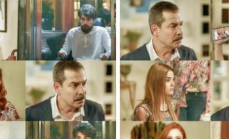 """Когда выйдет 2 сезон сериала """"Жестокий Стамбул""""?"""